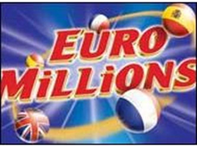 İşsize piyangodan 75 milyon Euro